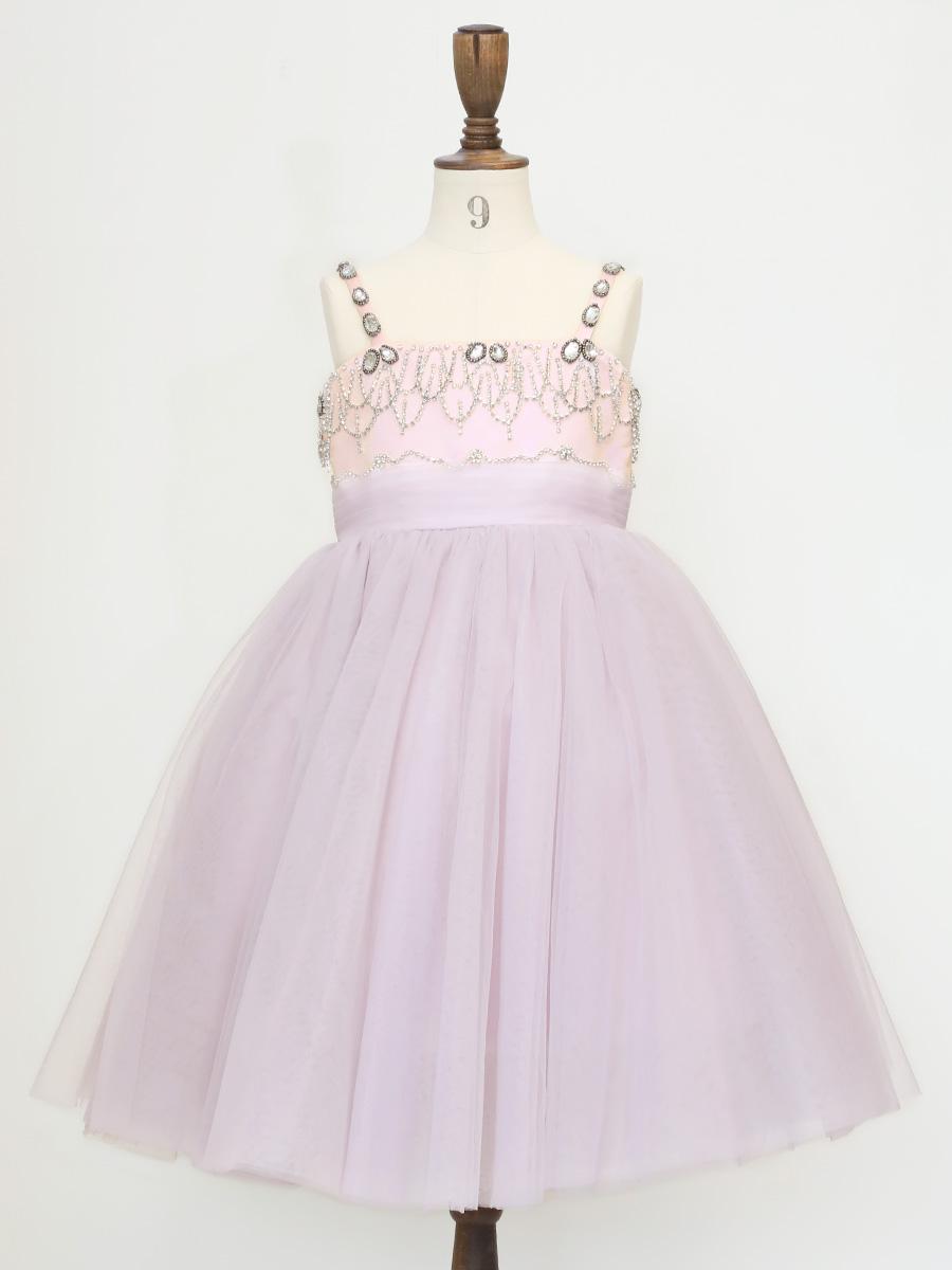 efddf7406a130 キッズドレス 子供 ドレス キッズ ビジュー 子ども 服 ドレス パーティードレス パーティドレス こども プリンセス お誕生日 パーティー 子供ドレス |パーティドレスの ...